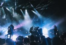 5 Best Bands in Dallas