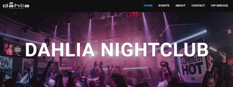 5 Best Nightclubs in Columbus1