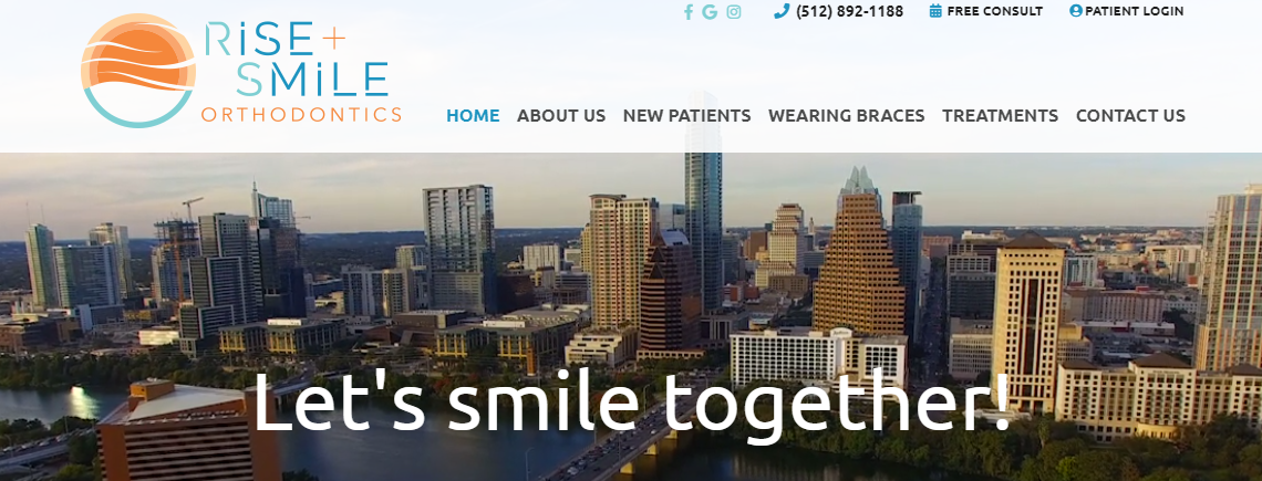 5 Best Orthodontists in Austin2