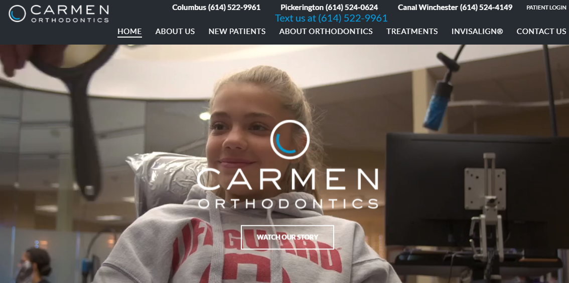 5 Best Orthodontists in Columbus4