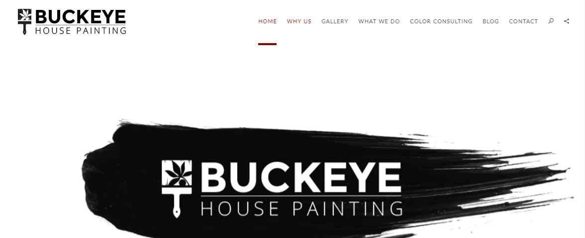 5 Best Painters in Columbus 2