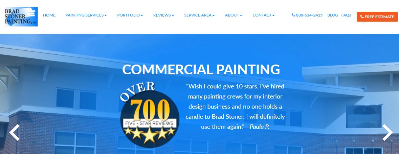 5 Best Painters in San Diego2