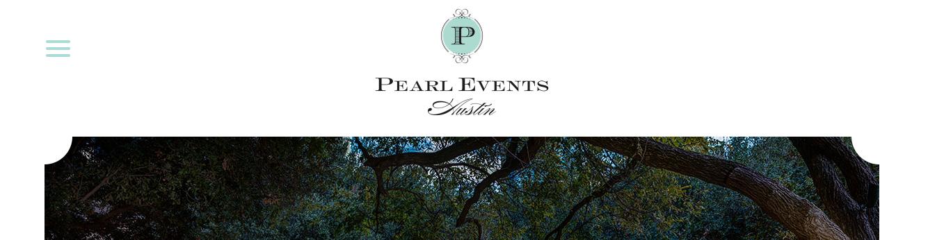5 Best Party Planning in Austin2