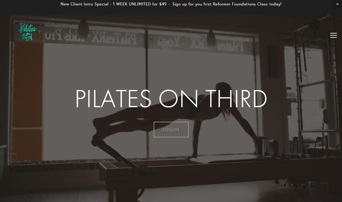 5 Best Pilates Studios in Jacksonville3