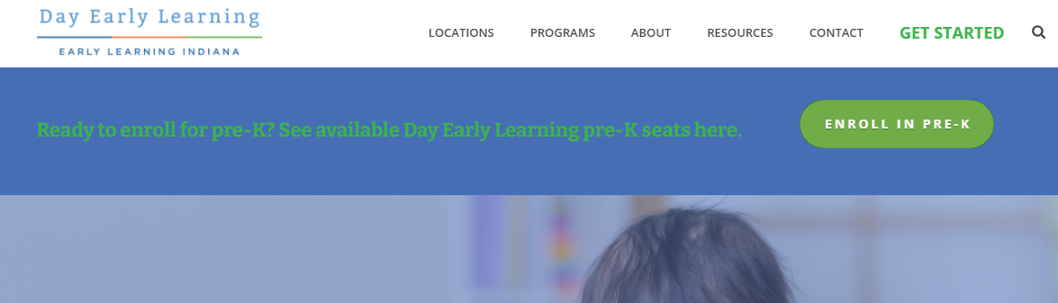 5 Best Preschools in Indianapolis44