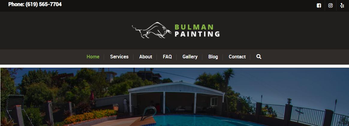 5 Best Painters in San Diego4