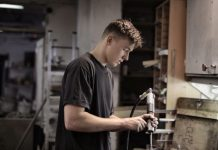 5 Best Appliance Repair Services in Jacksonville