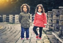 5 Best Kids Clothing in San Antonio