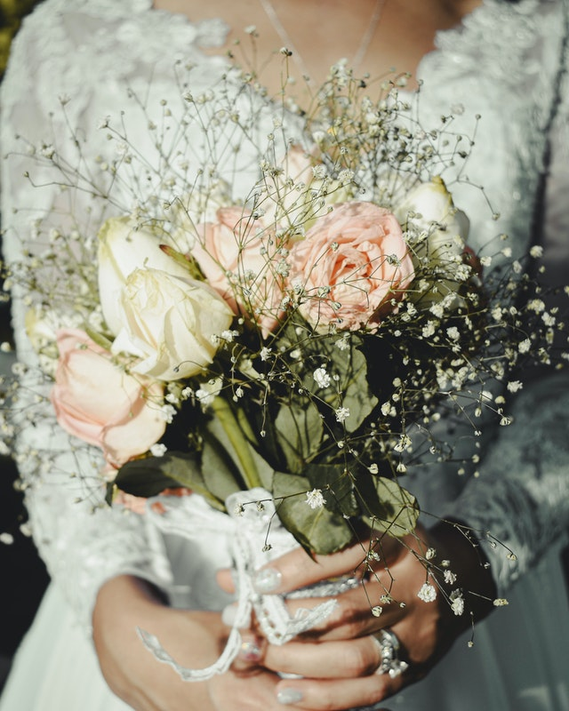 5 Best Wedding Supplies in Indianapolis