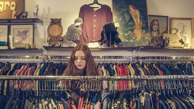 5 Best Second Hand Stores in Phoenix