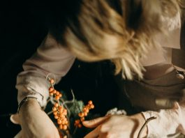 5 Best Florists in Columbus