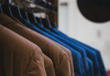 5 Best Suit Shops in San Francisco