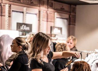 5 Best Hairdressers in Los Angeles