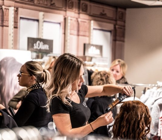 5 Best Hairdressers in Los Angeles
