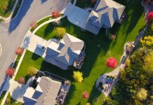 5 Best Roofing Contractors in Phoenix