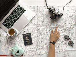 5 Best Travel Agents in Fort Worth