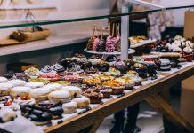 5 Best Bakeries in Jacksonville