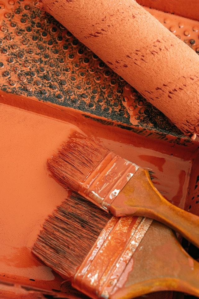 5 Best Painters in Columbus