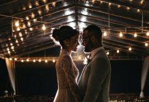 5 Best Marriage Celebrants in Phoenix