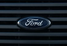 5 Best Ford Dealers in Dallas