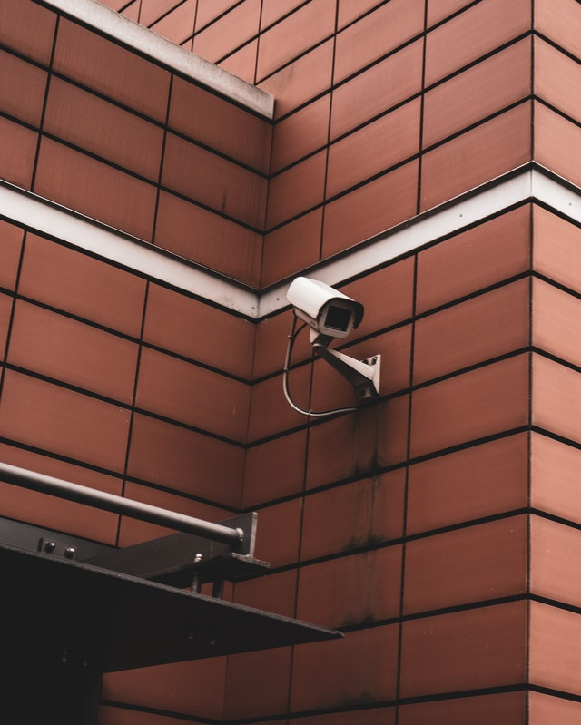 5 Best Security Systems in San Diego