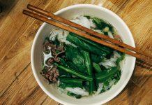 5 Best Vietnamese Restaurants in Columbus