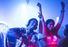 5 Best Dance Clubs in San Antonio