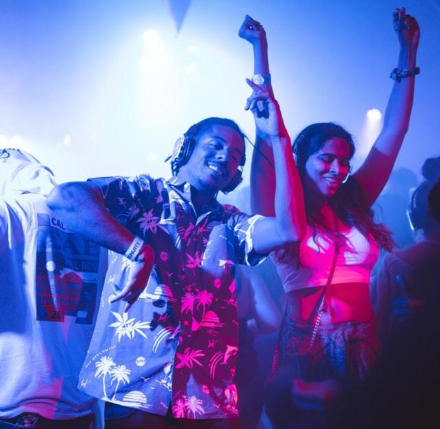 5 Best Dance Clubs in San Antonio