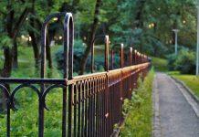 5 Best Fencing Contractors in Columbus