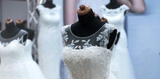 5 Best Bridal in Austin