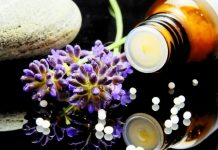 5 Best Naturopathy in Austin
