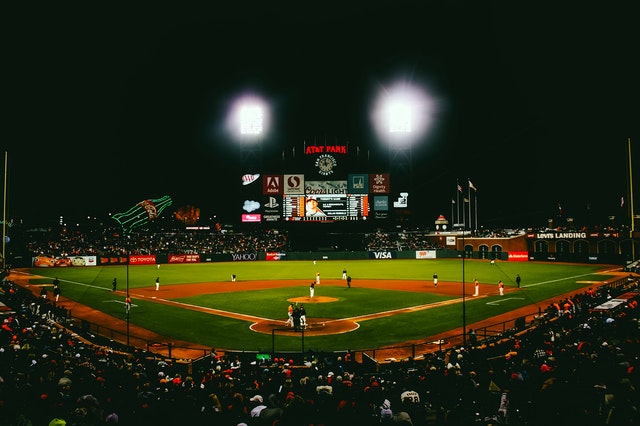 5 Best Sports in Indianapolis