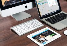 5 Best Web Hosting in Houston