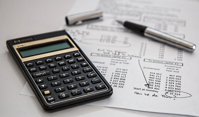 5 Best Financial Services in Philadelphia