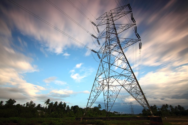 5 Best Electricity in Austin