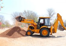 5 Best Construction Vehicle Dealers in Houston