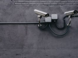 5 Best Security Systems in Fort Worth