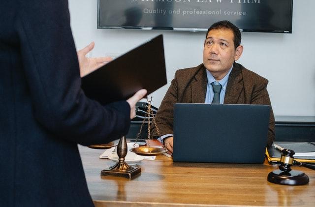 5 Best Contract Attorneys in Columbus