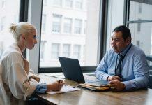 5 Best Resume Help in Dallas
