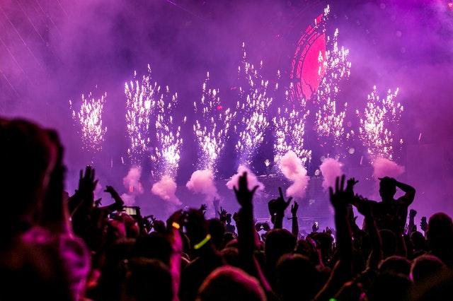 5 Best Nightclubs in Columbus
