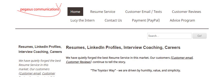 5 Best Resume Help in San Jose1
