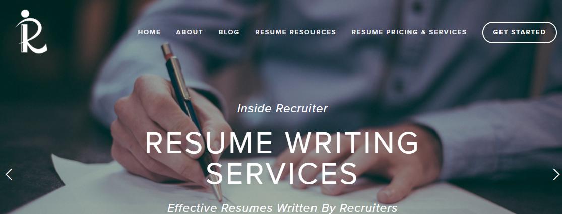 5 Best Resume Help in San Jose2