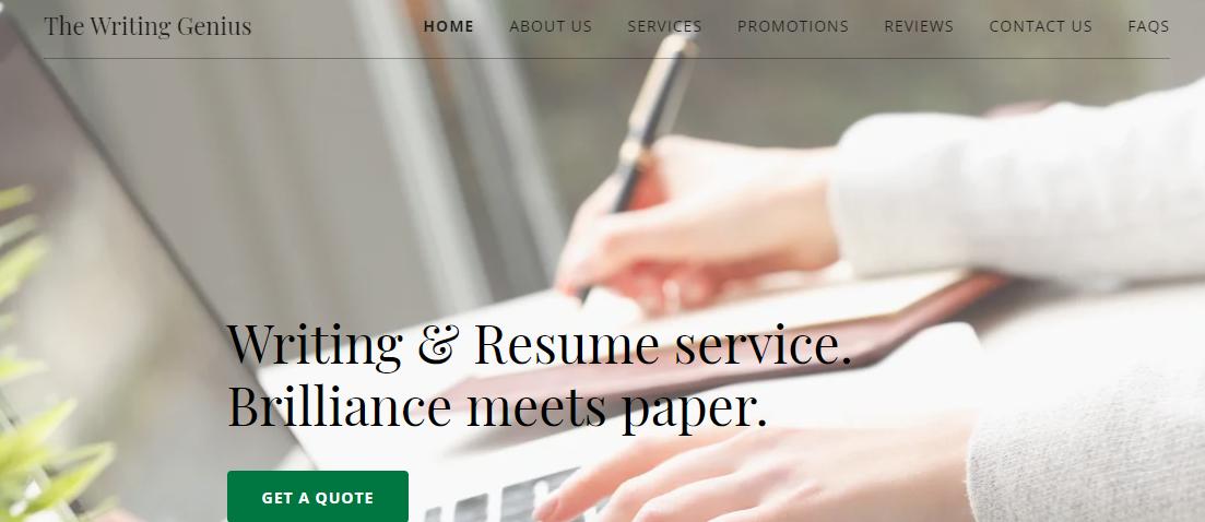 5 Best Resume Help in Columbus3