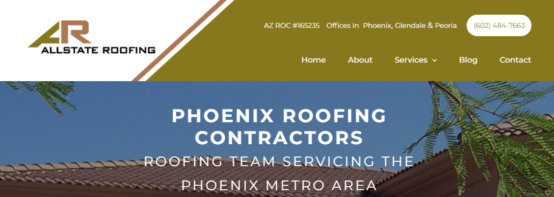 5 Best Roofing Contractors in Phoenix4