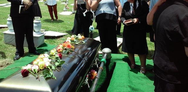 5 Best Funeral Homes in Phoenix