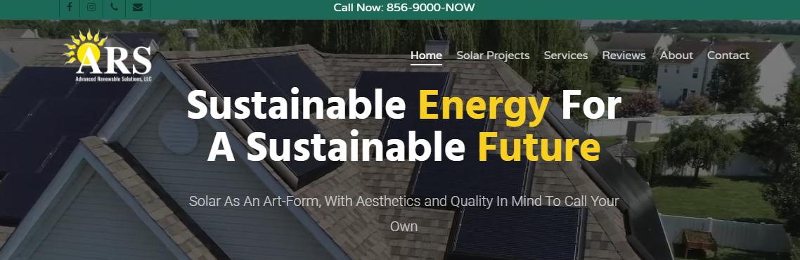 5 Best Solar Panels in Philadelphia1