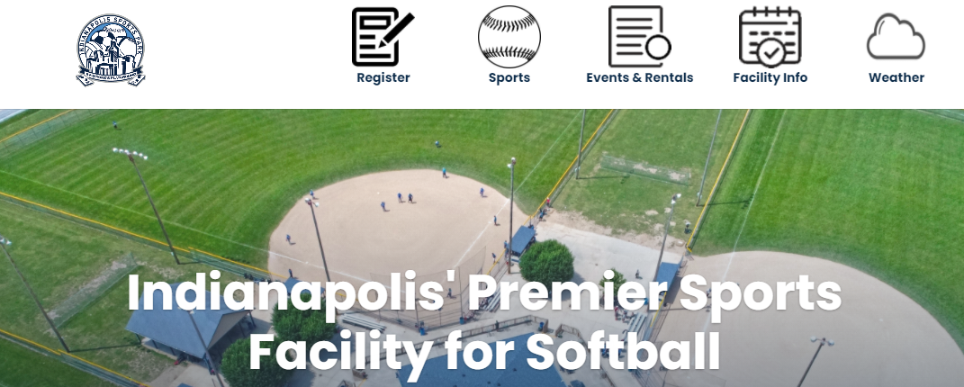 5 Best Sports in Indianapolis1