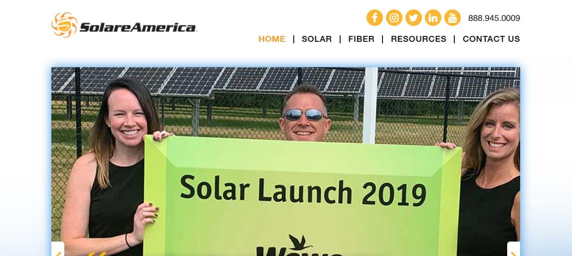 5 Best Solar Panels in Philadelphia4