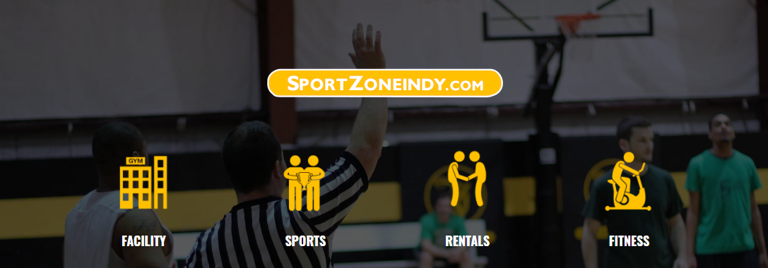 5 Best Sports in Indianapolis4
