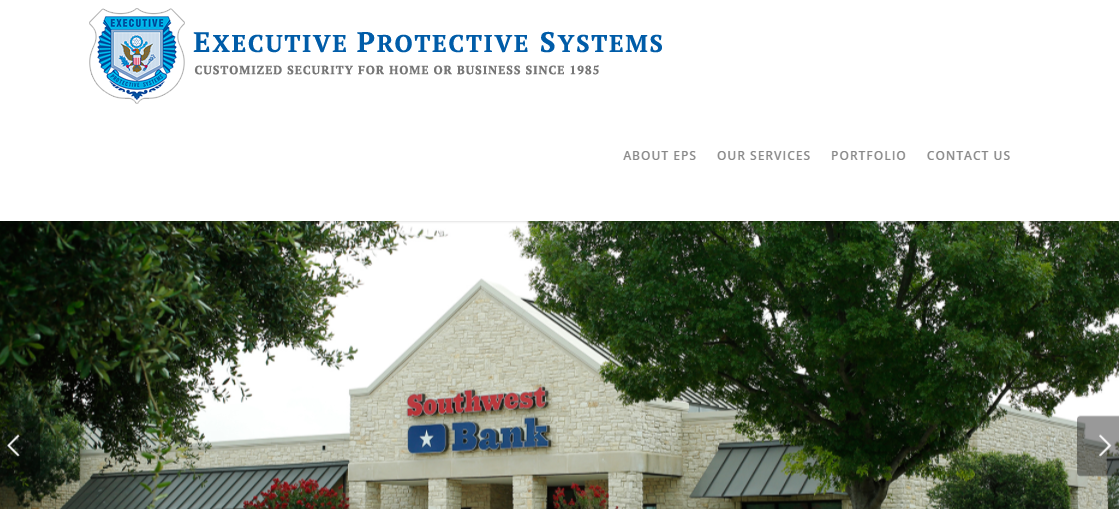 5 Best Security Systems in Fort Worth5